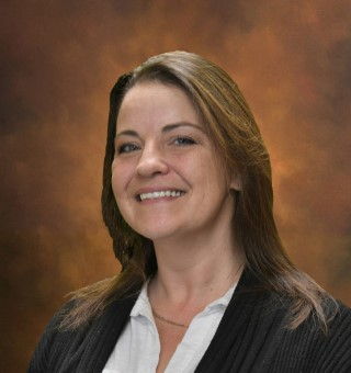 Amanda Clark - Tax Preparation