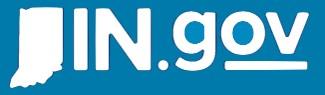 IN DOR logo